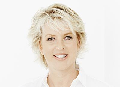 Dr. Kirsten Schubert